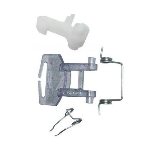 Кронштейн (рем.комплект) ручки люка для стиральной машины Ardo