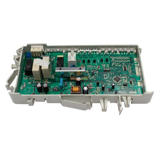 Модуль электронный, плата управления для стиральной машины Whirlpool 481221479487