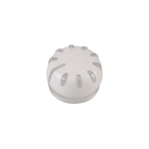 Ручка (клавиша) переключения для стиральной машины Candy 41018426