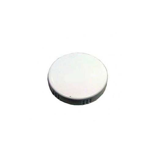 Ручка (клавиша) переключения для стиральной машины Candy 92929850