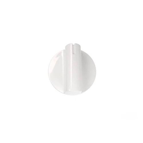 Ручка (клавиша) переключения для стиральной машины Candy 91600481