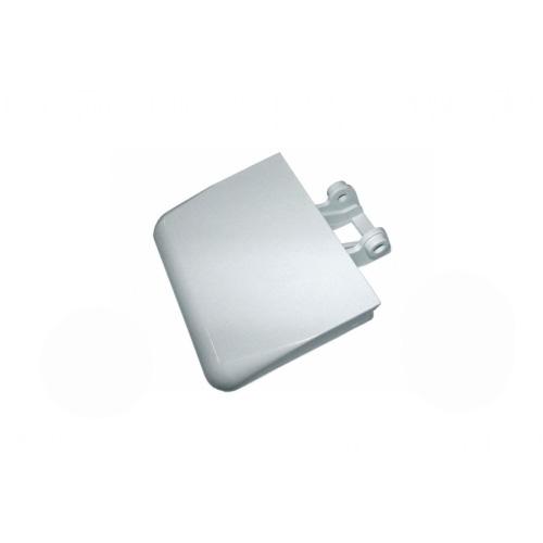 Ручка дверцы люка для стиральной машины Electrolux, Zanussi, AEG 1508509005 Original