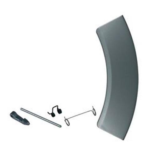 Ручка дверцы люка для стиральной машины Electrolux, Zanussi, AEG 4055186482