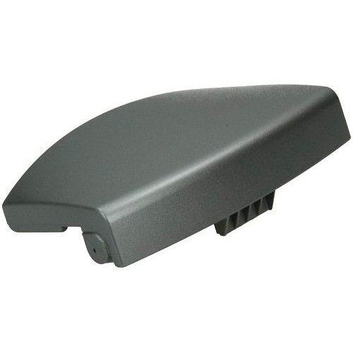 Ручка дверцы люка для стиральной машины Electrolux, Zanussi, AEG 1108254135