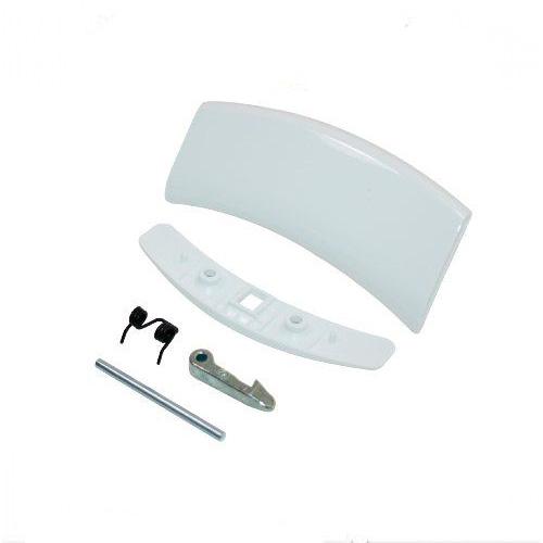 Ручка дверцы люка для стиральной машины Electrolux, Zanussi, AEG 50292022006
