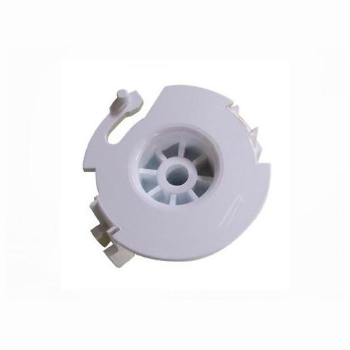 Фиксатор, защелка, держатель ручки (кнопки) таймера для стиральной машины 1247420001