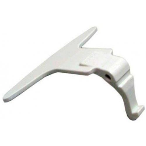 Ручка дверцы люка для стиральной машины Gorenje 154471