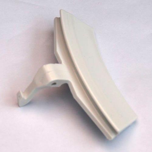 Ручка дверцы люка для стиральной машины Gorenje 660137