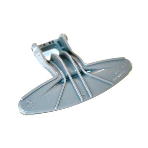 Ручка дверцы люка для стиральной машины LG 3650EN3005B / 3650ER3002А