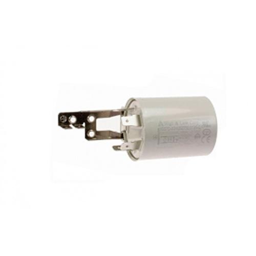 Сетевой фильтр радиопомех для стиральной машины Candy 41037239