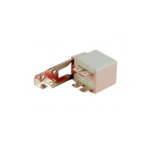 Сетевой фильтр радиопомех для стиральной машины Candy 91200489