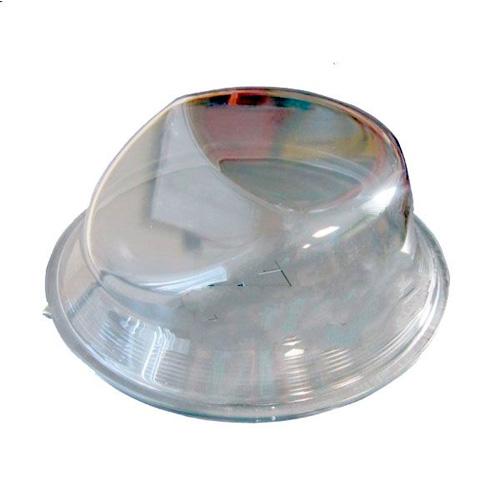 Стекло дверцы люка для стиральной машины Whirlpool 481071423981