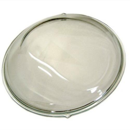 Стекло дверцы люка для стиральной машины Electrolux, Zanussi, AEG 1322216001