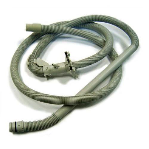Сливной шланг для стиральной машины Bosch Logixx Avantixx, Siemens 679314