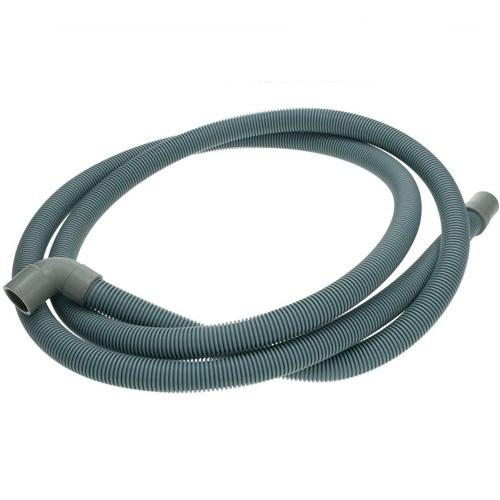 Сливной шланг для стиральной машины Whirlpool 481953028847