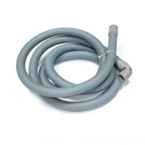 Сливной шланг для стиральной машины Electrolux, Zanussi, AEG 1350143002