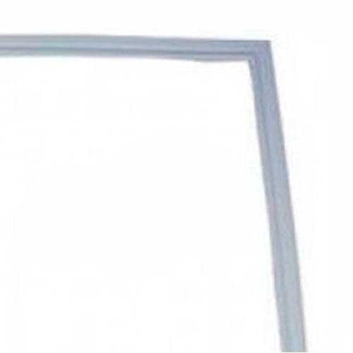 Уплотнитель для холодильника Gorenje 130701
