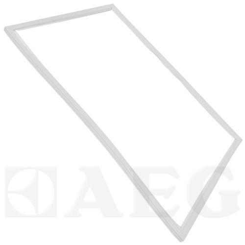 Уплотнитель для холодильника Electrolux, Zanussi, AEG 2426448029