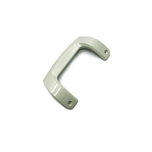 Ручка холодильника Electrolux 4055049946