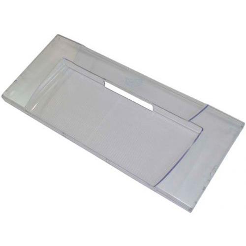 Панель ящика морозильной камеры Ariston Indesit 856032