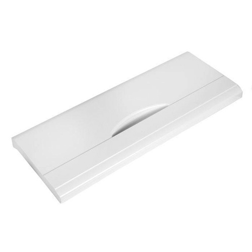 Панель для холодильника Атлант Минск 301540101200