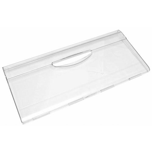 Панель для холодильника Атлант Минск 774142100900