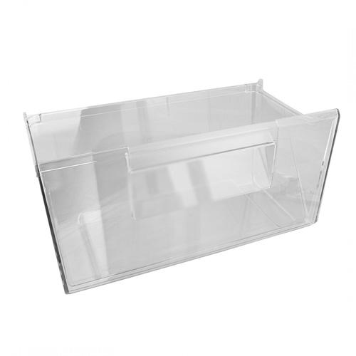 Ящик морозильной камеры Electrolux, AEG, ZANUSSI 2647016134