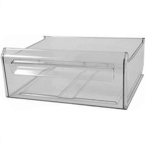 Ящик морозильной камеры Electrolux, Zanussi, AEG 2247137132