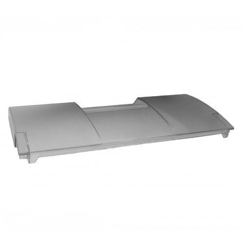 Панель откидная для холодильника Beko 4541380400