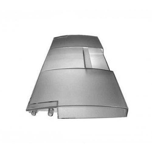 Панель откидная для холодильника Beko 4541380100