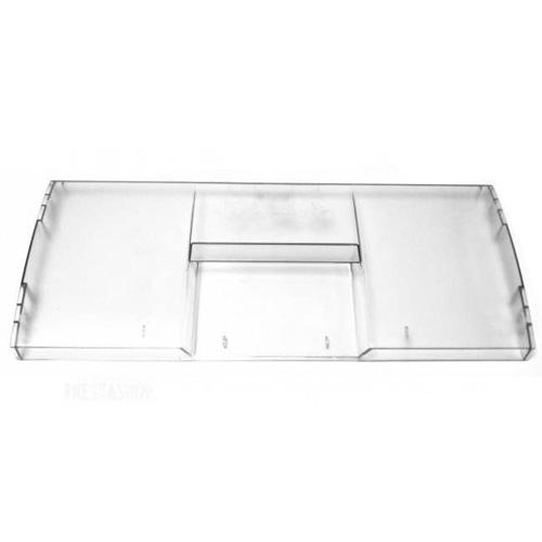 Панель ящика для холодильника Beko 4551633600