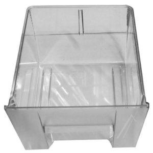 Ящик для овощей Beko 4207680400