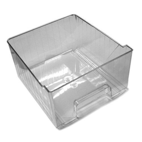Ящик для овощей Bosch, Siemens 437677