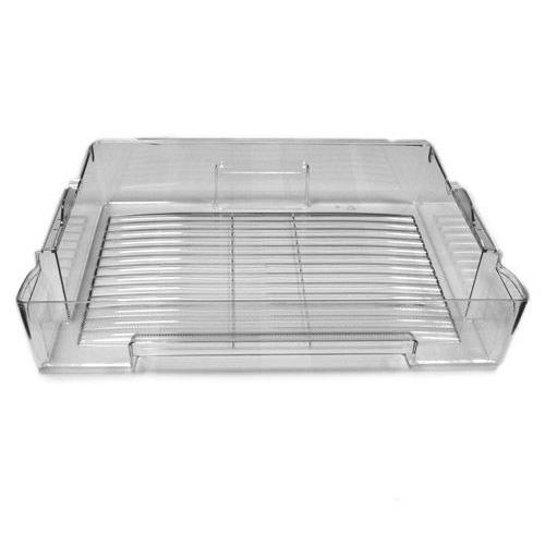 Ящик для холодильника Bosch, Siemens 680477 / 680288