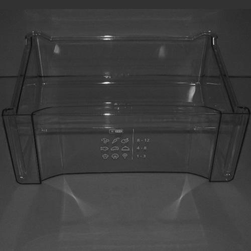 Ящик морозильной камеры Gorenje 327956