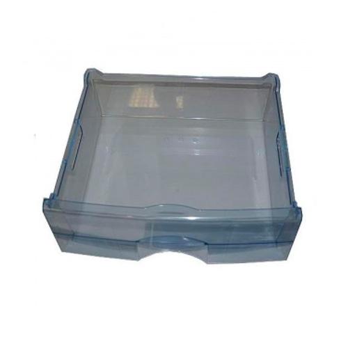 Ящик морозильной камеры Gorenje 134462