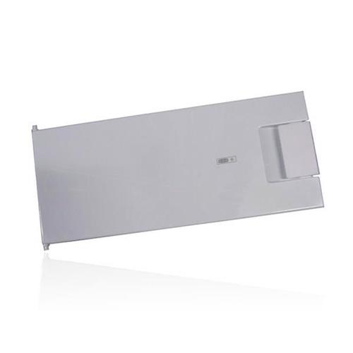 Дверца морозильной камеры для холодильника Whirlpool 481244069334