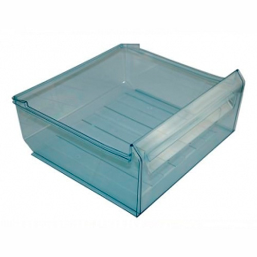Ящик морозильной камеры KÜPPERSBUSCH 2247140037