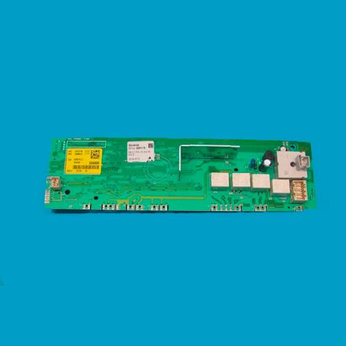 Модуль электронный, плата управления для стиральной машины Gorenje 499119 / 334008