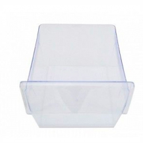 Ящик овощной для холодильника BITANDE