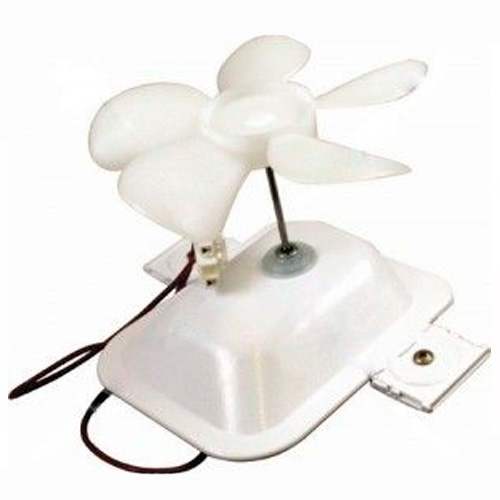 Вентилятор для холодильника Beko 4305891385