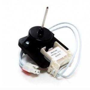 Вентилятор для холодильника LG 4680JR1009F
