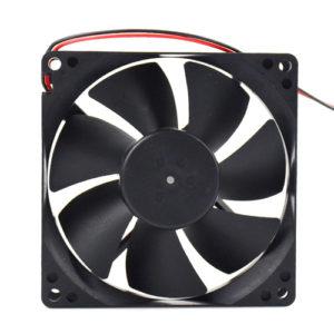 Вентилятор для бытового холодильника TX9025L 18S DC 18V 0.14A