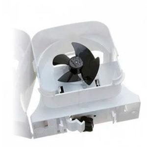 Вентилятор для холодильника WHIRLPOOL 481010595123