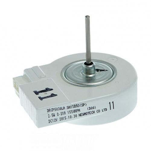 Вентилятор для холодильника Samsung DA31-00146B
