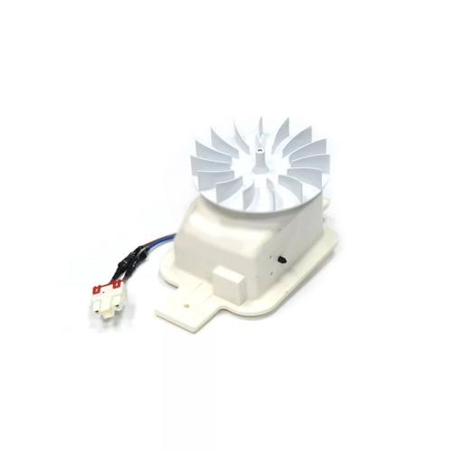Вентилятор для холодильника Beko 4362090300