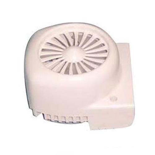 Вентилятор для холодильника Beko 4305640585