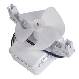 Вентилятор для холодильника Beko 4566130100