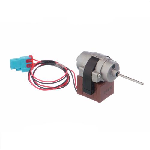 Вентилятор для холодильника Bosch Siemens 601067