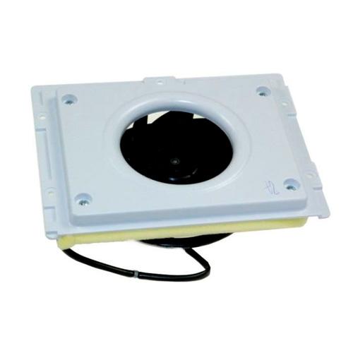 Мотор вентилятора (вентилятор) для холодильника Hotpoint-Ariston, INDESIT 308602
